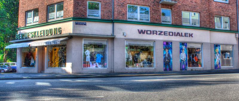 http://worzedialek.de/zuxt/kiel/images/haus-worzedialek.jpg