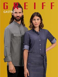 Katalog Gastro Moda